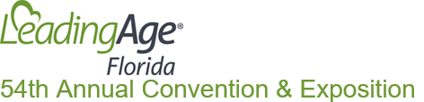 Leading Age Florida 54th Annual Convention & Exposition