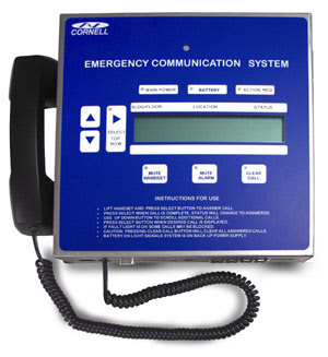 Nurse Call Systems Comparison Door Monitor Systems