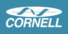 Cornell Communications for Emergency & senior living facilities