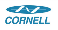 Cornell Emergency Call Systems Provider