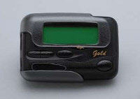 Medical Pagers for Healthcare Facilities