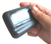 Hospital Pagers for Outpatient Clinics