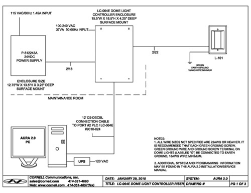 Nurse Call System Wiring Diagram : Nurse call station wiring diagram get free image